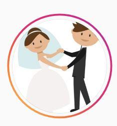 mutlu son atolyesi logo