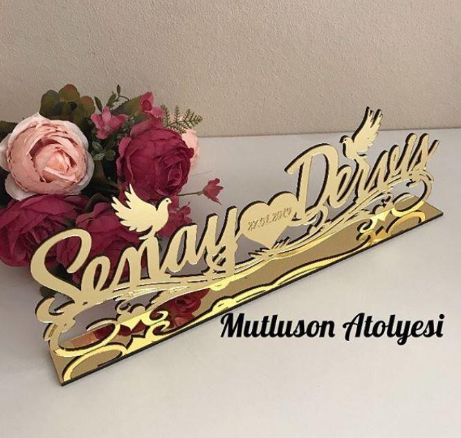 soz-nisan-masasi-isimligi-02
