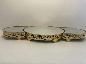 Mutluson atölyesi -84-cm-gold-Jardinyer