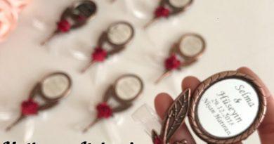 ayna-soz-hediyeligi-nisan-hediyelikleri-kina-gecesi