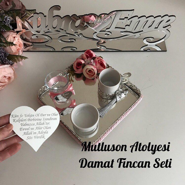 damat-fincani-yazisi-014