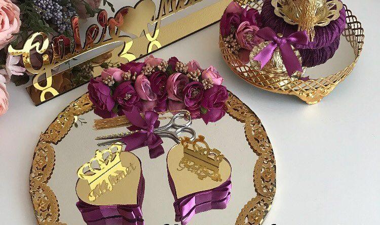 gold-aynali-nisan-tepsisi-02