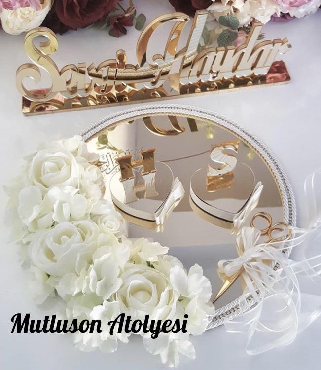 gold-aynali-yuzuk-tepsisi