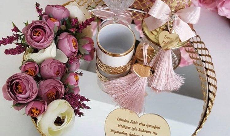 Gold-yazili-kahve-seti