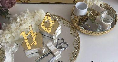 beyaz-gold-soz-seti