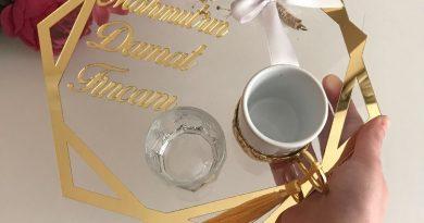 sari-damat-kahvesi-fincani