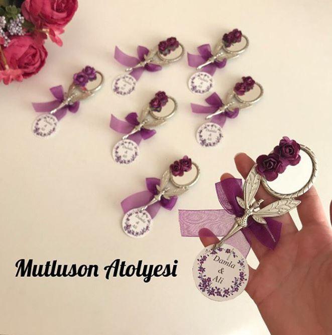 ayna-melekli-soz-nisan-hediyelikleri-001