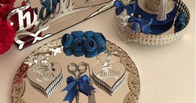 soz-nisan-seti-mavi