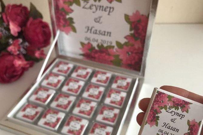 yazili-isme-ozel-soz-cikolatasi