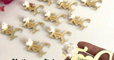 gold-kalpli-soz-nisan-hediyeligi