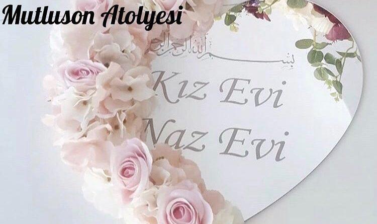 kiz-evi-kapi-susu