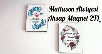 ahsap-agac-magnetli-nikah-sekeri-soz-nisan-hediyeligi