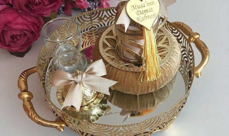 sari-gold-damat-kahvesi-fincani