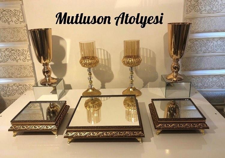 gold-ahsap-nisan-organizasyonu