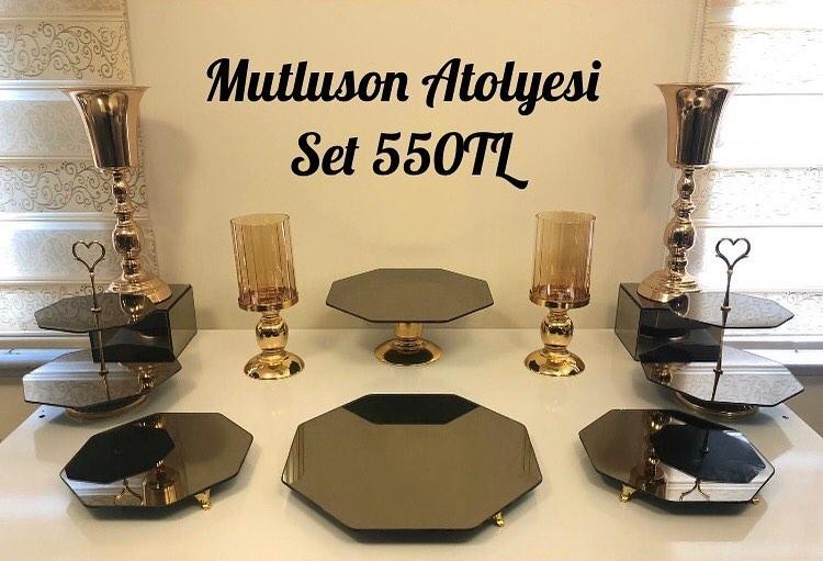 petek-gold-model-soz-nisan-masasi-susleme-seti
