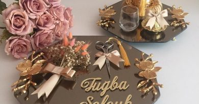 petek-gold-soz-nisan-elbisesi-sari-renk