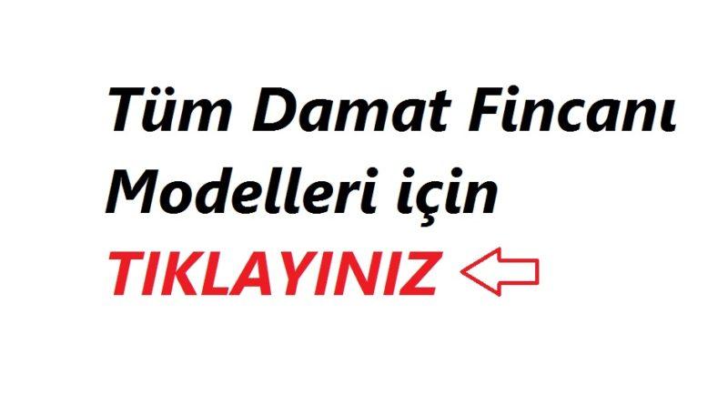 damat-fincani-modelleri-2020-800x445