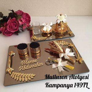 gold-sari-soz-nisan-tepsisi