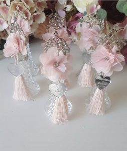 kolonyalı nikah şekeri modelleri (1)