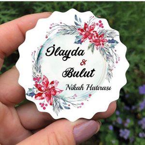 magnetli-soz-nisan-hediyelikleri-nikah-sekeri-mutluson-atolyesi (3)