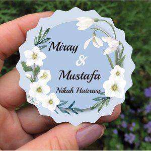 magnetli-soz-nisan-hediyelikleri-nikah-sekeri-mutluson-atolyesi (4)