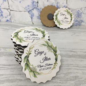 magnetli söz nişan hediyelikleri nikah şekerleri (2)