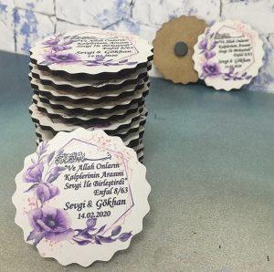 magnetli söz nişan hediyelikleri nikah şekerleri (9)