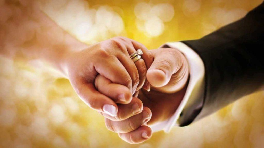evlilikte yapılan yanlışlar