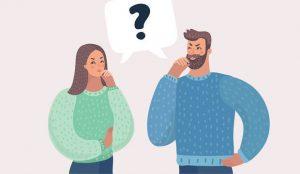 evlilikle ilgili en güzel tavsiyeler