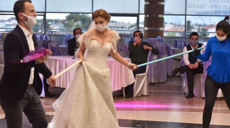 düğün-salonları-ne-zaman-açılacak-düğün-salonlarının-açılış-tarihi