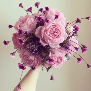 gelin çiçeği modelleri (1)