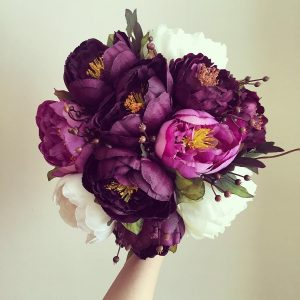 gelin çiçeği modelleri (2)