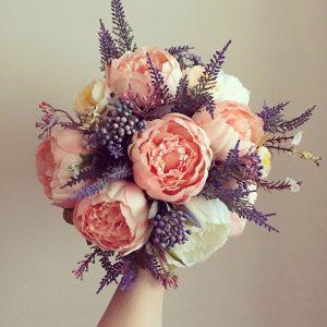 gelin çiçeği modelleri (3)