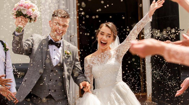 dugun-nedir-evlilik-surecindeki-tum-merasimler-turk-dugun-adetleri-gelenekleri.jpg